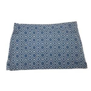 Hapari NWT Blue Swimsuit Cover Plus Size 2X